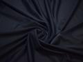 Сетка-стрейч подкладочная синяя БД458