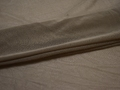 Сетка-стрейч серого цвета БД483