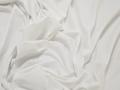 Сетка-стрейч подкладочная белая БД511