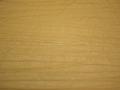 Сетка-стрейч подкладочная желтая БД554