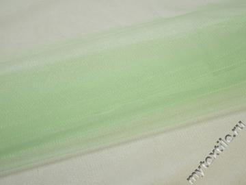 Сетка средняя зеленого цвета БЕ452