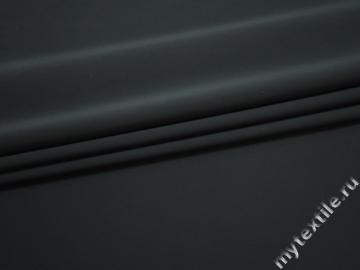 Бифлекс матовый серого цвета АИ457
