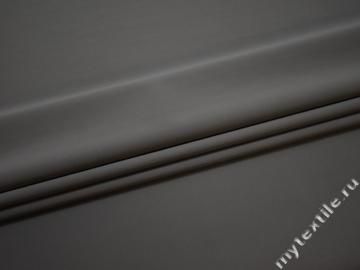 Бифлекс матовый серого цвета АК366