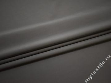 Бифлекс матовый серого цвета АК364