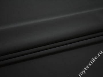 Бифлекс матовый серого цвета АК156