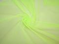 Сетка жесткая салатового цвета БЕ51