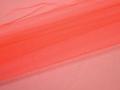 Сетка жесткая оранжевого цвета БЕ523