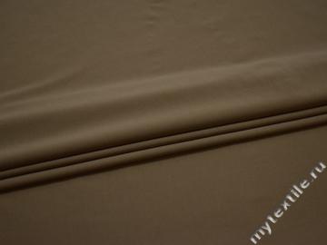Бифлекс матовый коричневого цвета АИ319