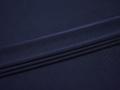 Трикотаж фиолетовый из вискозы АГ457