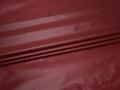 Курточная красная ткань полиэстер ДЁ362