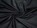 Курточная темно-синяя ткань полиэстер ДЁ357