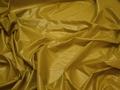 Курточная салатовая ткань полиэстер ДЁ352