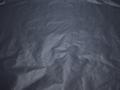 Курточная синяя ткань полиэстер ДЁ330