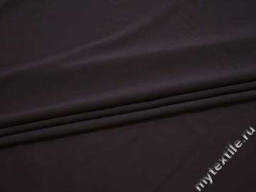 Бифлекс матовый темно-фиолетового цвета АИ543