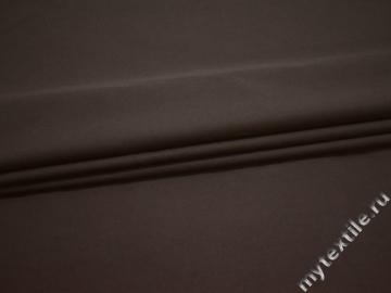 Хлопок коричневого цвета ЕБ3118
