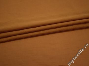 Хлопок светло-коричневого цвета ЕБ499