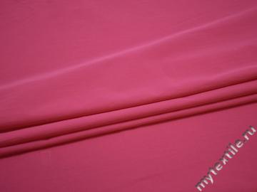 Хлопок розового цвета БВ2109