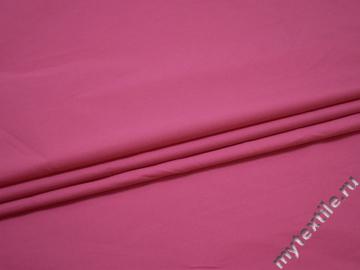 Хлопок розового цвета ЕВ262