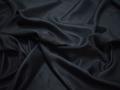 Подкладочная синяя ткань вискоза ГА37