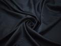 Подкладочная синяя ткань вискоза ГА319