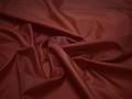 Подкладочная бордовая ткань полиэстер ГА4129