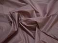 Подкладочная пудровая ткань полиэстер ГА4130