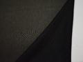 Неопрен серый черный хлопок полиэстер АЖ431