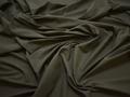 Трикотаж серый полиэстер АД152