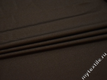 Бифлекс блестящий коричневого цвета АБ2114
