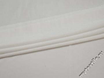 Бифлекс белый полиамид эластан АЛ345