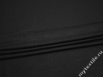 Бифлекс черный полиэстер АЛ32