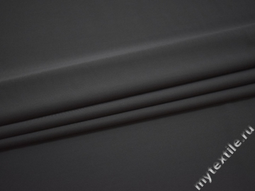 Бифлекс серый полиамид эластан АЛ317