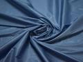 Курточная голубая ткань полиэстер БЕ1149