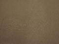 Трикотаж оливковый вискоза хлопок АВ362