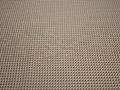 Рубашечная цвета хаки ткань геометрия хлопок ЕВ552