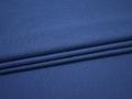 Рубашечная голубая ткань хлопок ЕВ543