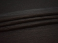 Тафта коричневого цвета полиэстер БВ688