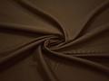 Курточная коричневая ткань полиэстер ДЁ3139