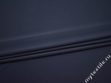 Бифлекс фиолетового цвета полиэстер АА376