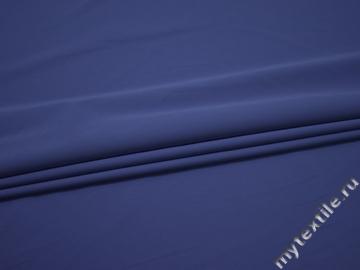 Бифлекс фиолетового цвета полиэстер АА318