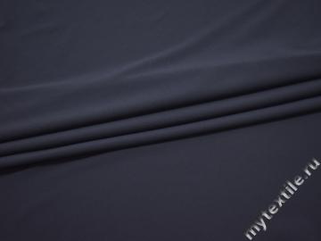 Бифлекс серого цвета полиэстер АА12