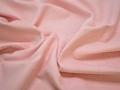 Пальтовая розовая ткань полиэстер ГЁ413