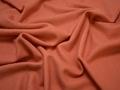 Пальтовая коралловая ткань шерсть полиэстер ГЁ430