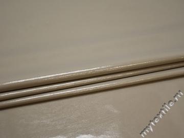 Лаке серого цвета полиэстер ГГ185