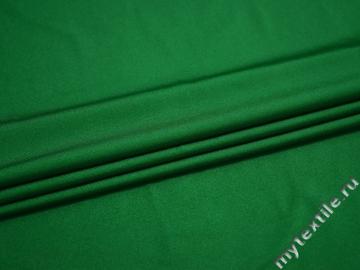 Бифлекс зеленого цвета АБ2126