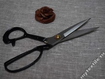 Ножницы  NB-9