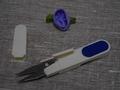 """Ножницы -""""перекусы"""" P-001"""