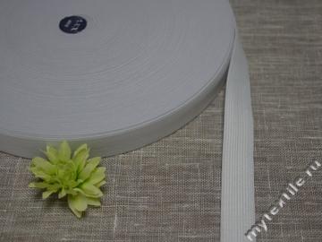 "Резинка ""LUX"" 20 мм № 2   Китай"