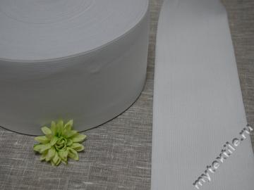 """Резинка """"LUX"""" 10 см № 10"""