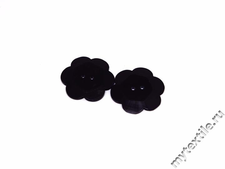 Пуговицы  P5-00308  № 11